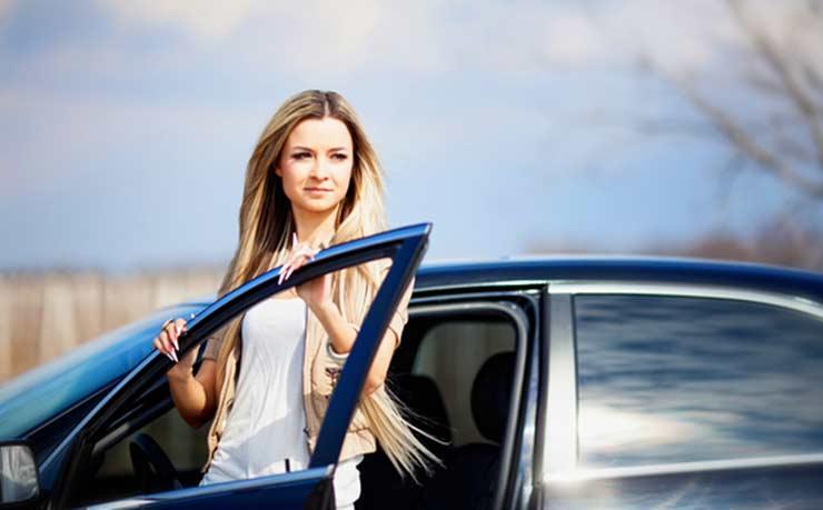 Быстрый выкуп автомобилей для всех