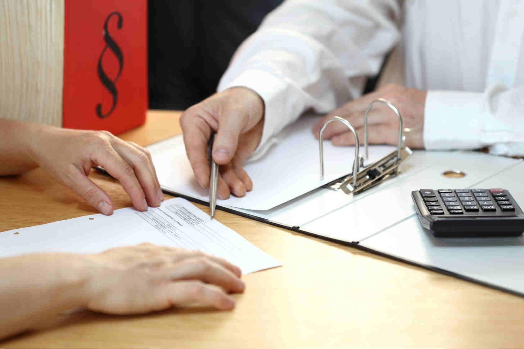 Как себя вести чтобы получить кредит где взять потребительский кредит без проблем
