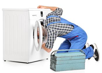 Картинки по запросу ремонт стиральных машин статьи