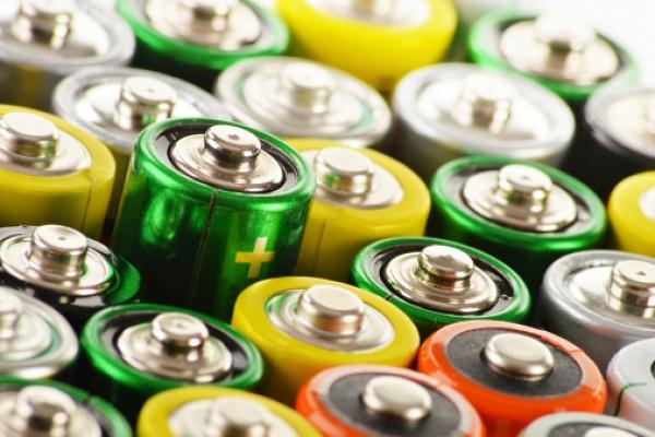 В нижнем Новгороде изъято около 10 000 поддельных батареек
