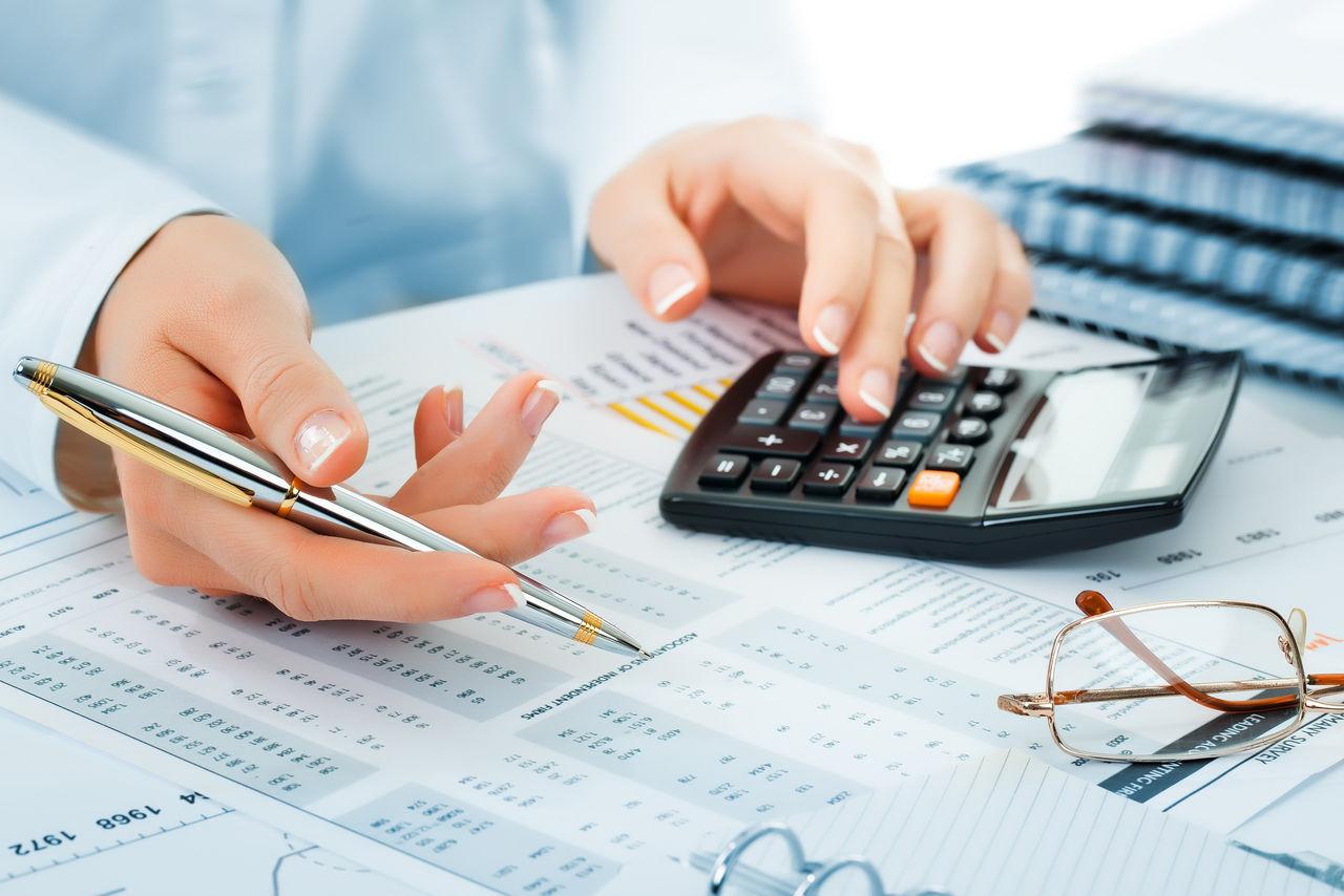 Услуги бухгалтера составление отчетности бухгалтер операционист обязанности