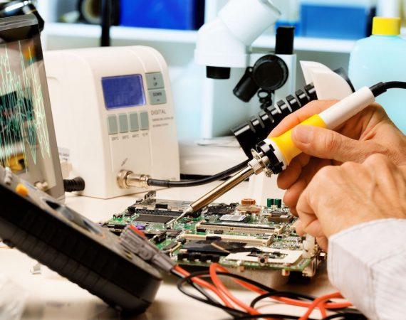 WorkPan: автоматизация сервисных центров и мастерских