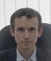 Чайкин Константин Владимирович