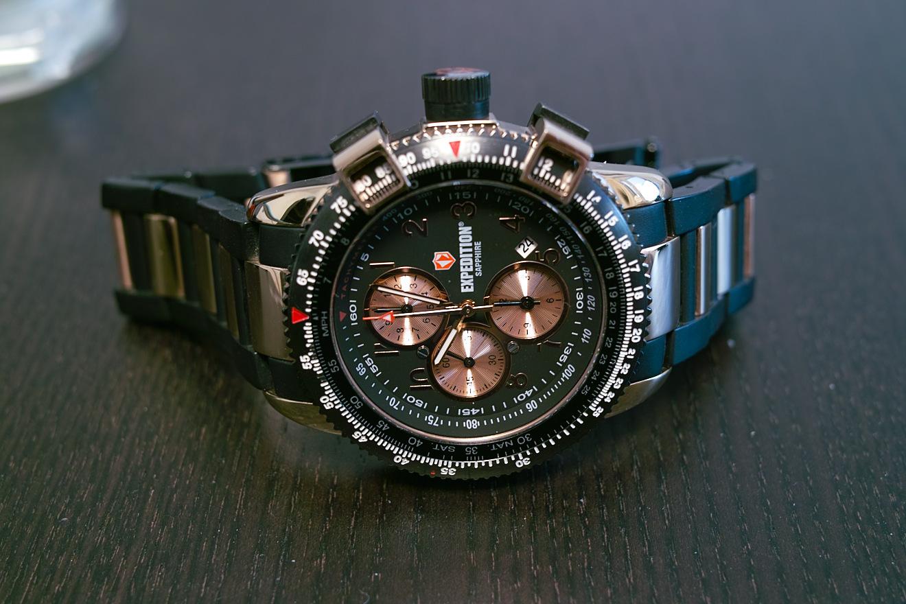 Скупка часов барнаул архангельске стоимость киловатт час в