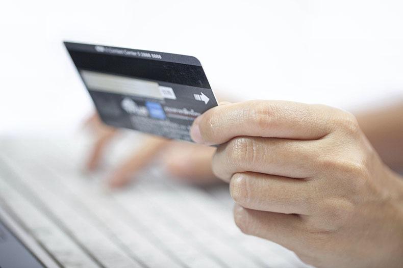 втб 24 взять кредит наличными без справок и поручителей онлайн заявка