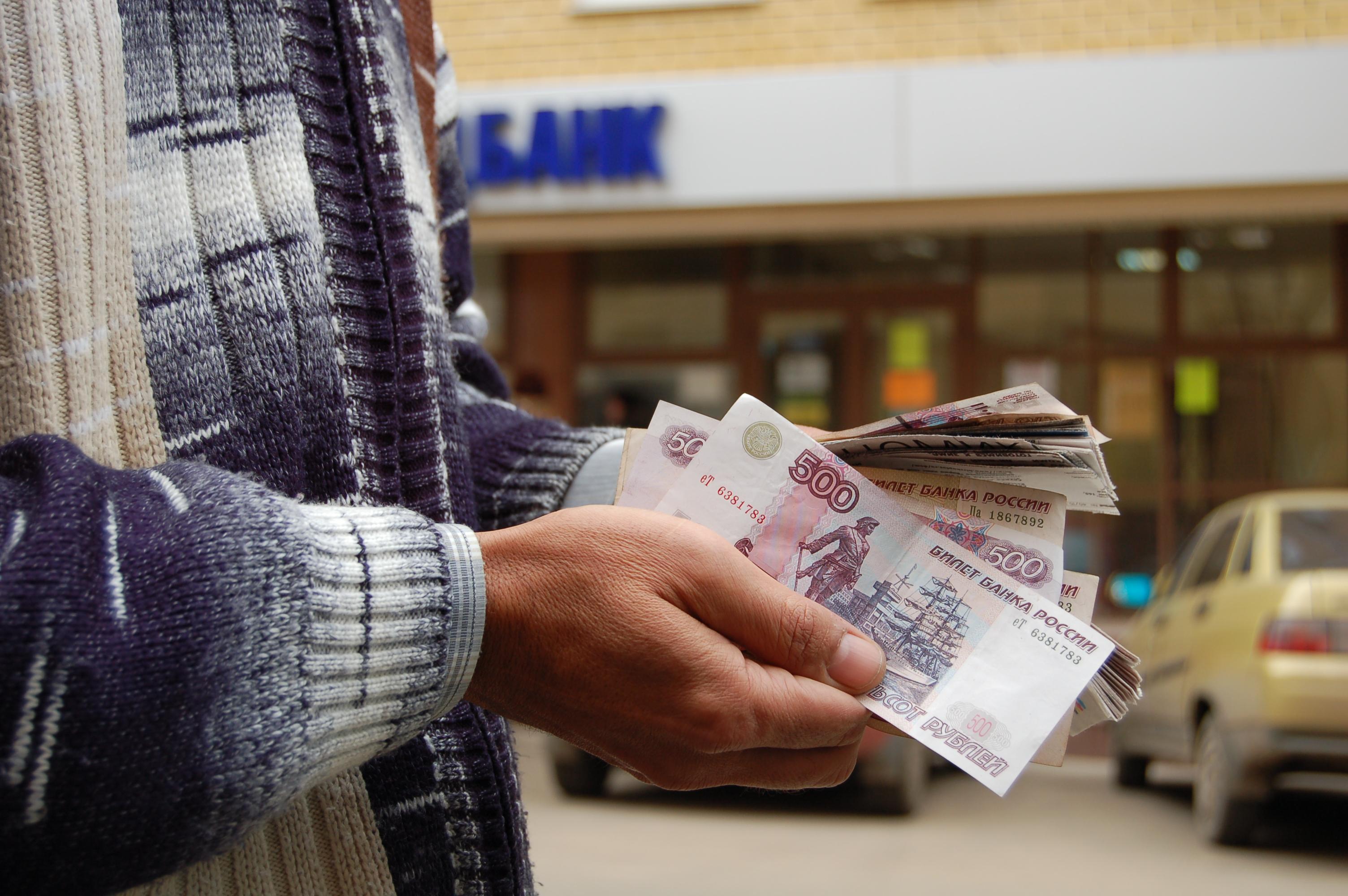 Можно ли оформить кредитную карту сбербанка
