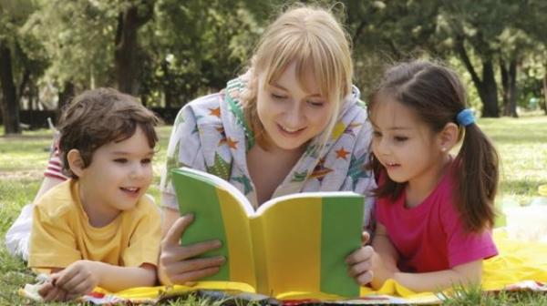 картинки для детей для обучения