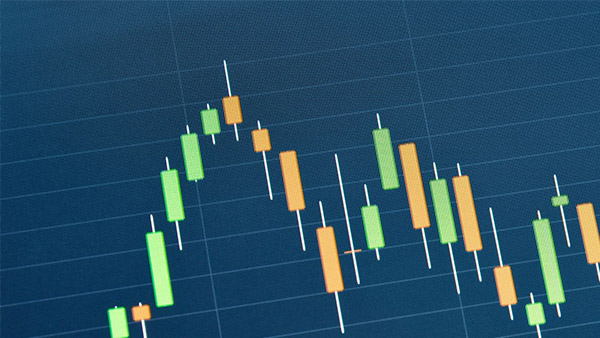 Торговля на рынке форекс forex торговля объемами форекс