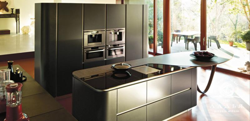 Мебель для кухни в Самаре