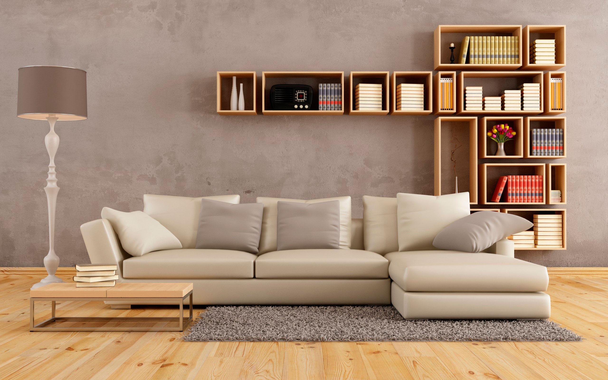 как выбрать диван в интернет магазине