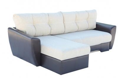 мягкий угловой диван недорого
