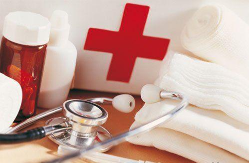 Как сделать медицинскую информацию ближе к людям?