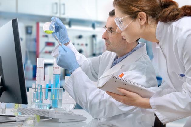 Почему упростилось лечение некоторых заболеваний в XXI веке?