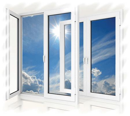 Картинки по запросу ПВХ окна  преимущества
