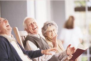 Пансионат для пожилых людей алтайский край дом престарелых днр