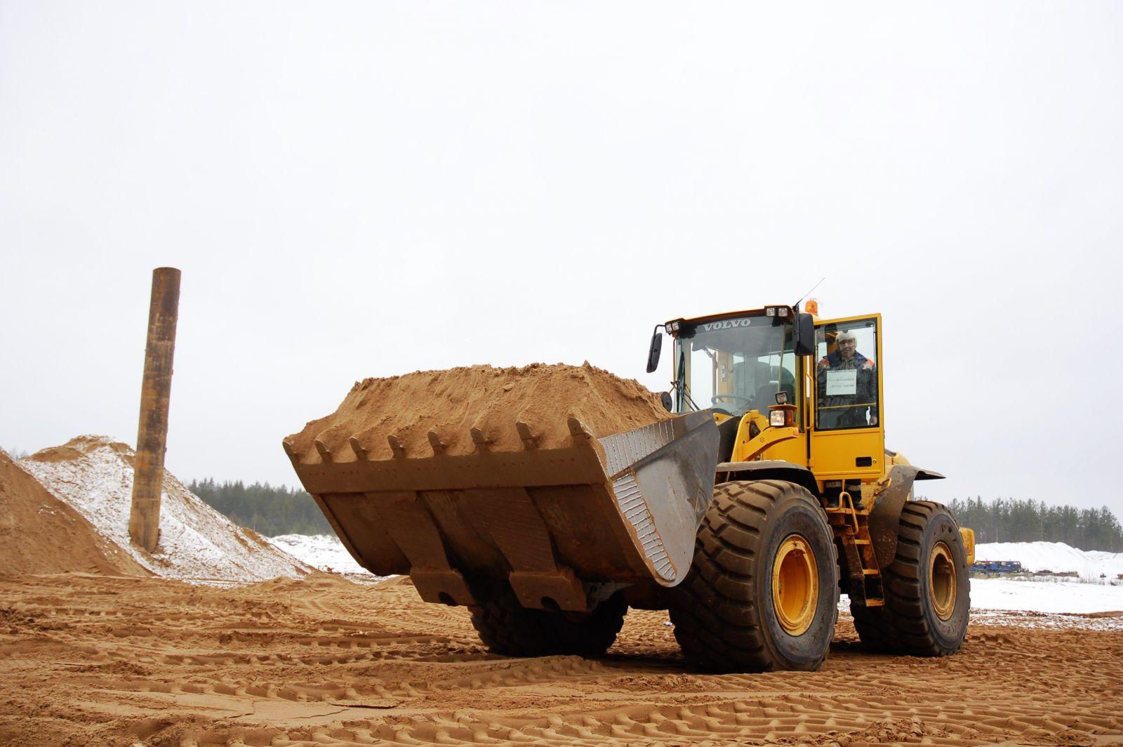 Купить песок строительный доска объявлений объявление продам поросят на доращивание