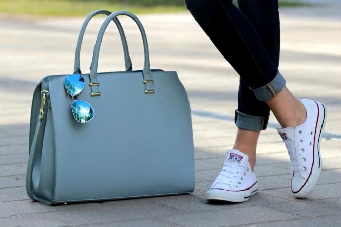 Женские сумки шоппер 750a8d2da07ca