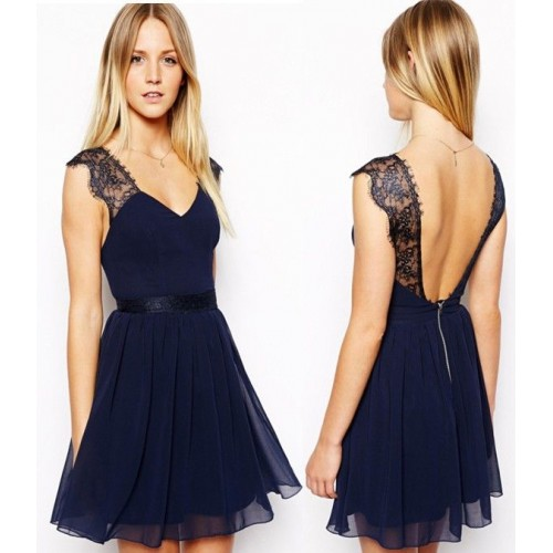 bb7b035ce98 Как заказать платье на Алиэкспресс и не ошибиться