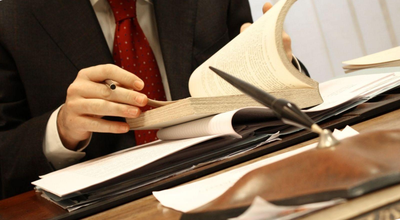 картинки на тему юрист учиться