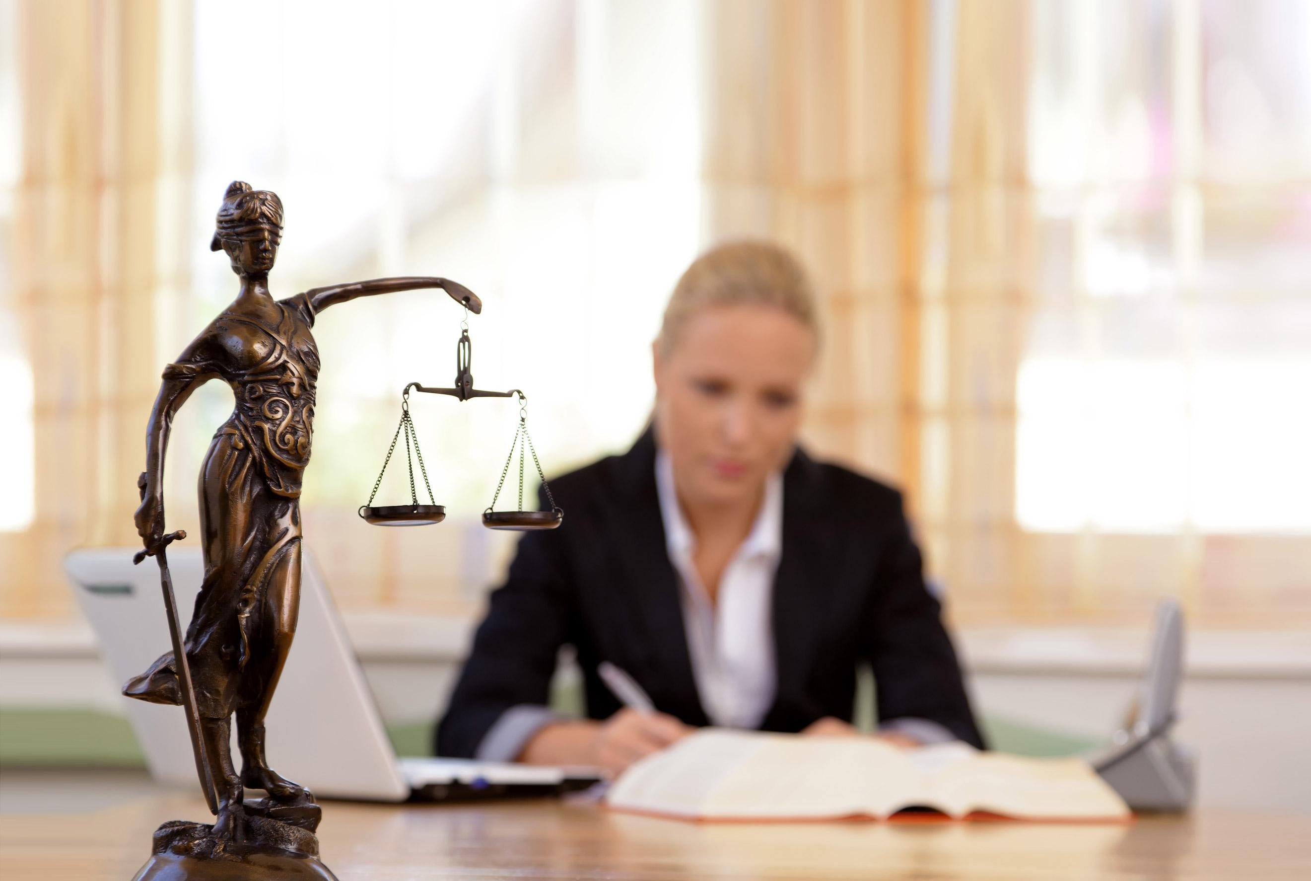 юридическая консультация картинки для презентации ку-ку