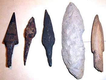 Археология, барнаул, подробно об алтайском крае и барнауле.
