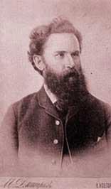 МНЕНИЕ Герман ЗВЕРЕВ, президент Ассоциации