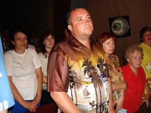 Верх-Обское-2007