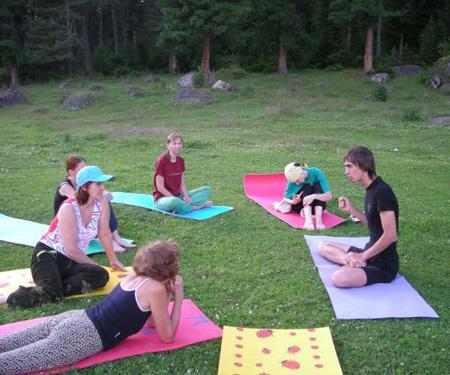 Харьков, хатха-йога, йога, йога-студия, йога 23, yoga23, yoga 23, цигун, илицюань, массаж, пилатес, танцы, трайбл