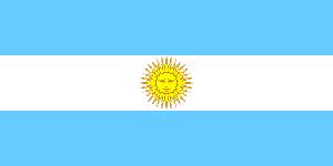 День флага (Аргентина)