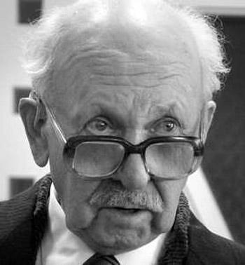 Белышев Геннадий, художник, Барнаул