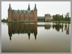 Дания. Фото - В. Киселев
