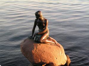 День конституции (Дания)