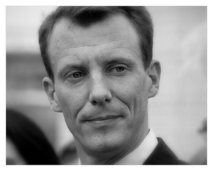 День рождения принца Йоахима (Дания)