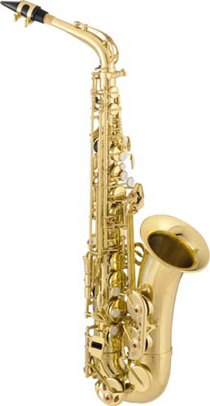 Международный фестиваль джаза в Монреале