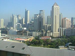 День независимости (Филиппины)