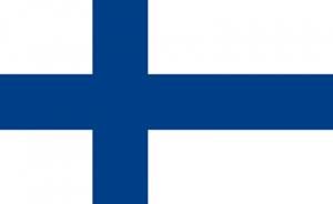 День флага (Финляндия)