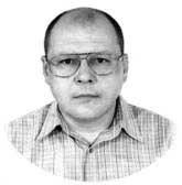 Гончаров Ю.М., писатель, исследователь, доктор исторических наук