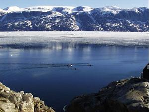 Национальный день (Гренландия)