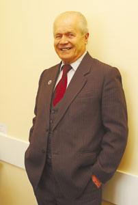 Гришаев В.Ф.,  алтайский писатель и краевед