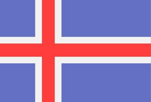 День провозглашения Республики Исландии