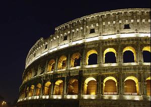День провозглашения Республики Италия