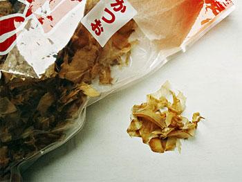 Кацуобуси