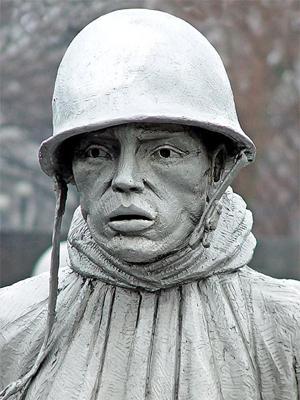 День памяти погибших (Корея)