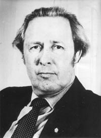 Крамер Андреас Карлович, поэт