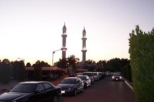 День независимости (Кувейт)