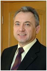 Маслов С.И., председатель совета директоров объединения «Грана - Алтай»