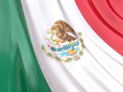 День Конституции Мексики