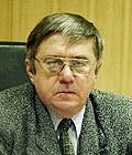 Мищенко В.В., заведующий кафедрой региональной экономики Алтайского государственного университета