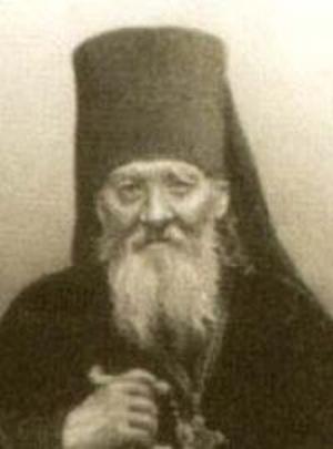День преподобного Моисея Оптинского