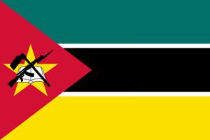 День независимости (Мозамбик)